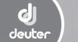 Deuter GmbH & Co. KG