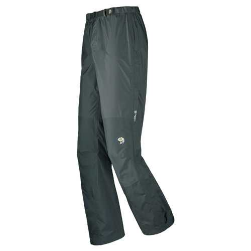 Cohesion Pant